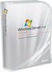 https://www.originalsoftware.de/images/categories/-ltere-Windows-Server__1724.jpg