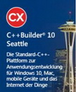 C++ Builder 10.3.2 Rio Enterprise