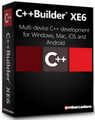 C++ Builder XE4 Ultimate