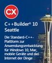 C++ Builder Tokyo Architect