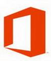 Office 365 Lizenzvertraege