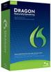 Dragon für Windows