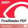 ABBYY FineReader PDF 15 Standard
