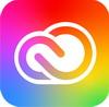Adobe Creative Cloud Abos (für Einzelanwender)