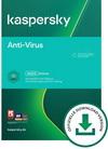 Anti-Virus 2017