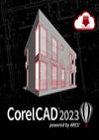 CorelCAD 2021