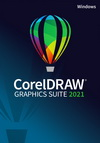https://www.originalsoftware.de/images/categories/CorelDRAW-Graphics-Suite-2019__901.jpg