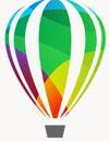 https://www.originalsoftware.de/images/categories/CorelDRAW-Graphics-Suite-2021__901.jpg
