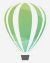 CorelDRAW Graphics Suite Special Edition 2020/2019
