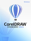 CorelDRAW Standard
