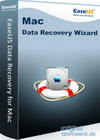 Data Recovery Wizard Pro