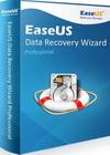 Datenrettung & Wiederherstellung