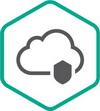 Endpoint Security Cloud Plus