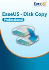 https://www.originalsoftware.de/images/categories/Festplatte-klonen__2861.jpg