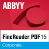 FineReader 14 Corporate