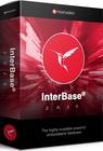 Interbase 2020 Server
