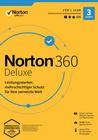 Norton 360   kein ABO