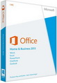 http://www.originalsoftware.de/images/categories/Office__29.JPG
