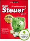 QuickSteuer