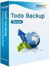 Todo Backup Server