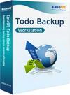 Todo Backup Workstation