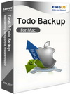 Todo Backup for Mac
