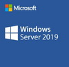https://www.originalsoftware.de/images/categories/Windows-Server-2019__2632.jpg
