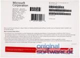 Microsoft Windows 7 Home Premium | DVD Version | 32Bit | Deutsch