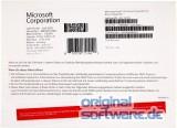 Microsoft Windows 7 Home Premium | DVD Version | 64Bit