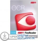 ABBYY FineReader Pro for Mac | Upgrade