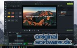 Techsmith Camtasia Studio 9/3 WIN/MAC Download