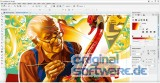 CorelDRAW Graphics Suite 2017 | Deutsch | Download | Vollversion
