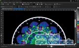 CorelDRAW Graphics Suite 2018 | Mehrsprachig | Download | Upgrade