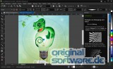 CorelDRAW Graphics Suite 2018 + MindManager 15| Schulversion