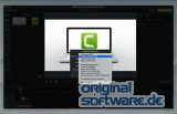 TechSmith Camtasia 2019 + Snagit 2019 Bundle | Download | Staffel 10-14