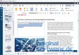 ABBYY FineReader PDF 15 Standard | Vollversion | Download