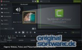 TechSmith Camtasia 2020 | Download  | Schulversion | Upgrade
