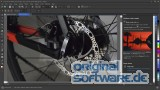 CorelDRAW Technical Suite 2020 | Download | Schulversion | Kauflizenz