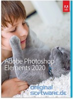 Adobe Photoshop Elements 2020 | Download | Deutsch | Windows