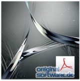 Adobe VIP Acrobat Standard DC für Teams | Jahres-Abonnement | Level 1
