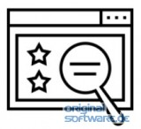CorelDRAW Graphics Suite SureMaintenance | Laufzeit 1 Jahr | Upgradeschutzprogramm für Windows