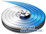 Diskeeper 15 Pro Download