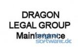 Dragon Legal Group | Commercial Maintenance License | Preisstaffel 1-9 User | Laufzeit 1 Jahr