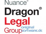Dragon Legal Group 15 | Commercial License | Preisstaffel 1-9 User
