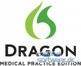 Dragon Medical Fachvokabular