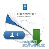 ELOoffice 10.5 Download