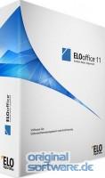 ELOoffice 11 | Download | Erweiterungslizenz zur Basislizenz