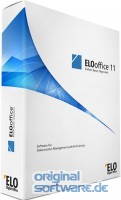 ELOoffice 11 | Download | Upgrade von Version 10
