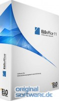 ELOoffice 11 | Erweiterungslizenz Download
