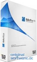 ELOoffice 11 | Upgrade Download von Version 10